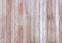 Wooden texture and background Stock Photos