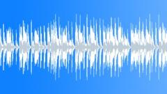 Fusion lick-168bpm Stock Music