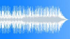 Jazz lite-95bpm-A maj-SHORT Stock Music