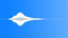 Unknown - Scifi Atmosphere Sound Fx For Movie Sound Effect