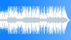 Fast action theme-126bpm Stock Music