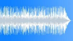 Easy listening-105bpm Stock Music