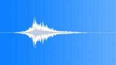Extraterrestrial - Sci-Fi Atmosphere Sound Fx For Film Sound Effect