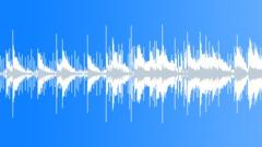 Fusion fretless bass=120bpm-LOOP1 Stock Music