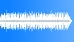 Indie acid roack groove-C Min-97bpm-FULL LENGTH Stock Music