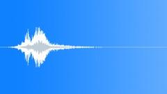 Weird - Sci-Fi Ambiance Soundfx For Cinema Sound Effect