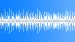 Light reggae dub-85bpm-LOOP2 Stock Music