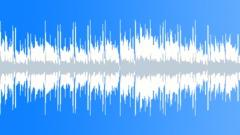Easy listening-120bpm-LOOP1 Stock Music