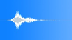 Suspense - Sci Fi Atmosphere Sound Efx For Cinema Sound Effect