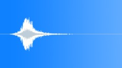 Suspense - Scifi Background Sound Effect For Cinematic Sound Effect