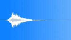 Strange - Sci Fi Background Sound Efx For Movie Sound Effect
