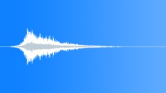 Strange - Science Fiction Ambiance Soundfx For Cinema Sound Effect