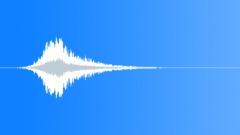 Suspense - Sci Fi Background Soundfx For Cinematic Sound Effect