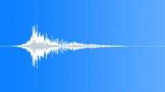 Suspenseful - Sci-Fi Atmosphere Sound Efx For Cinematic Sound Effect