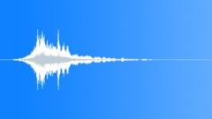 Suspenseful - Scifi Background Sound Fx For Movie Sound Effect