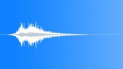 Strange - Scifi Ambiance Sound Efx For Movie Sound Effect