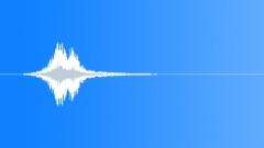 Suspense - Sci-Fi Atmosphere Sound For Movie Sound Effect