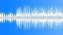 Easy listening loop-100bpm Stock Music