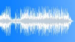 Easy listening groove-90bpm Stock Music