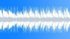 Easy listening-120bpm-LOOP4 Stock Music