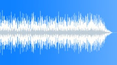 Easy listening-108bpm Stock Music