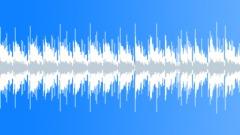 Easy listening latin-120bpm-LOOP Stock Music