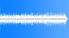 Easy listening latin ambient-110bpm Stock Music