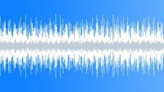 Easy listening latin-105bpm-LOOP2 Stock Music