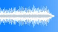 Easy listening latin-105bpm-SHORT Stock Music