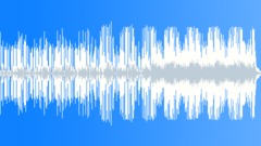 Easy listening groove-120bpm-REMIX-SHORT Stock Music