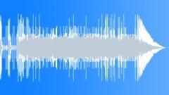 Haevy moody blues-115bpm-SHORT Stock Music