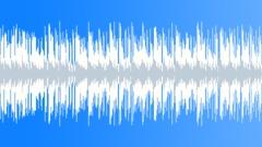 Easy listening ballad2 - 115bpm-LOOP1 Stock Music