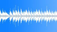 Fusion fretless bass=120bpm-LOOP2 Stock Music