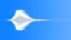 Suspenseful - Scifi Background Sound Fx For Cinematic Sound Effect
