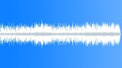 Funky bass riffs-C Min-120bpm-FULL LENGTH Stock Music