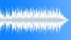 Easy listening ballad2 - 115bpm-SHORT Stock Music
