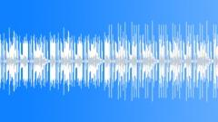 Easy listening groove-120bpm-REMIX-LOOP2 Stock Music