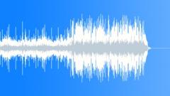 B Lynne - Building Success (60-secs version) Arkistomusiikki