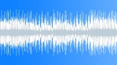 B Lynne - As Good As It Gets (Loop 04) Stock Music