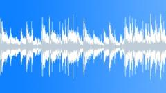 B Lynne - As Good As It Gets (Loop 02) Stock Music