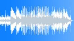 B Lynne - Our Way Forward (15-secs version) Stock Music