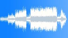 Neapolis V Stock Music