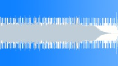 Happy Playful Electro Pop (stinger minus lead background) Stock Music
