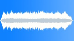 Minimal Ominous Drone (Soundscape) Stock Music