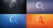 Search 3d Icon Stock Footage