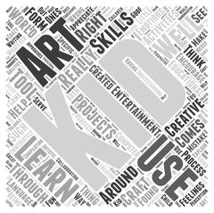 Using an Executive Search Firm to Help You with Your Job Search word cloud conce Stock Illustration