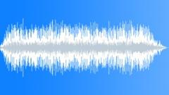 Double church bells mid hi Sound Effect