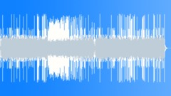 Drive Indie Rock (Energy, Indie, Sport) Stock Music