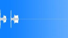 Browser Game Alert Sound Fx Sound Effect