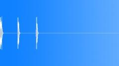 Game Dev Alert Sfx Sound Effect